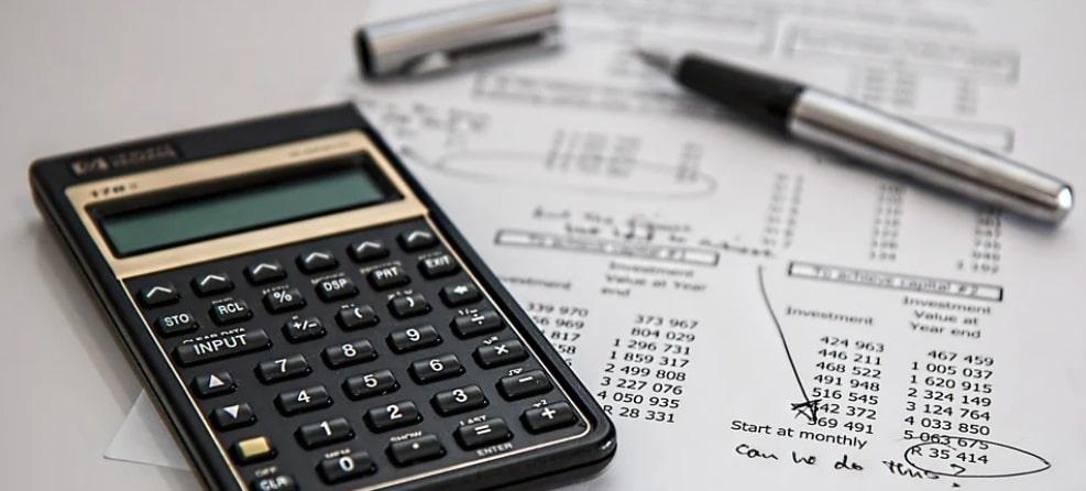 Финансовые изменения. Что нас ждет 1 июля 2020 года?