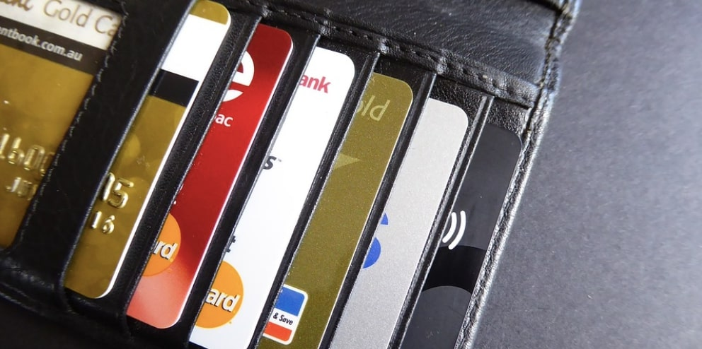 Система быстрых платежей - подключаемся, пользуемся и не переплачиваем