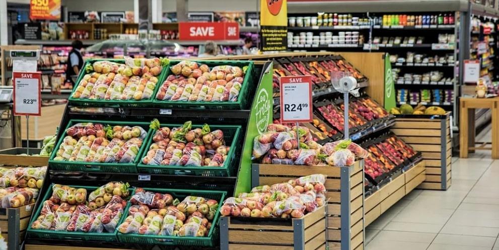 ТОП-5 способов экономить в магазине