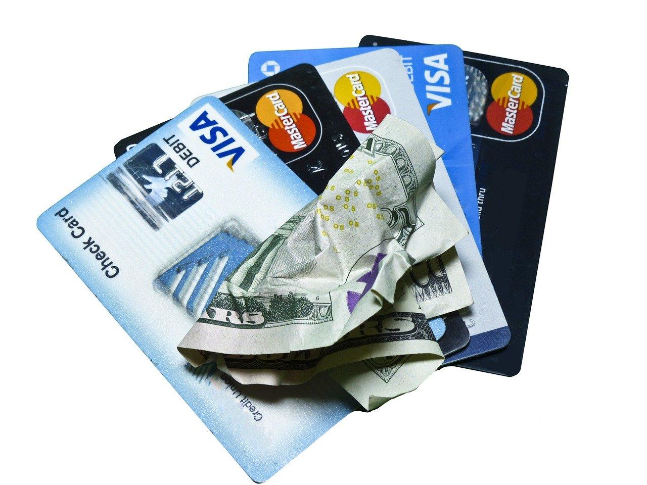 10 ошибок с кредитами, которые могут превратить вашу жизнь в кошмар