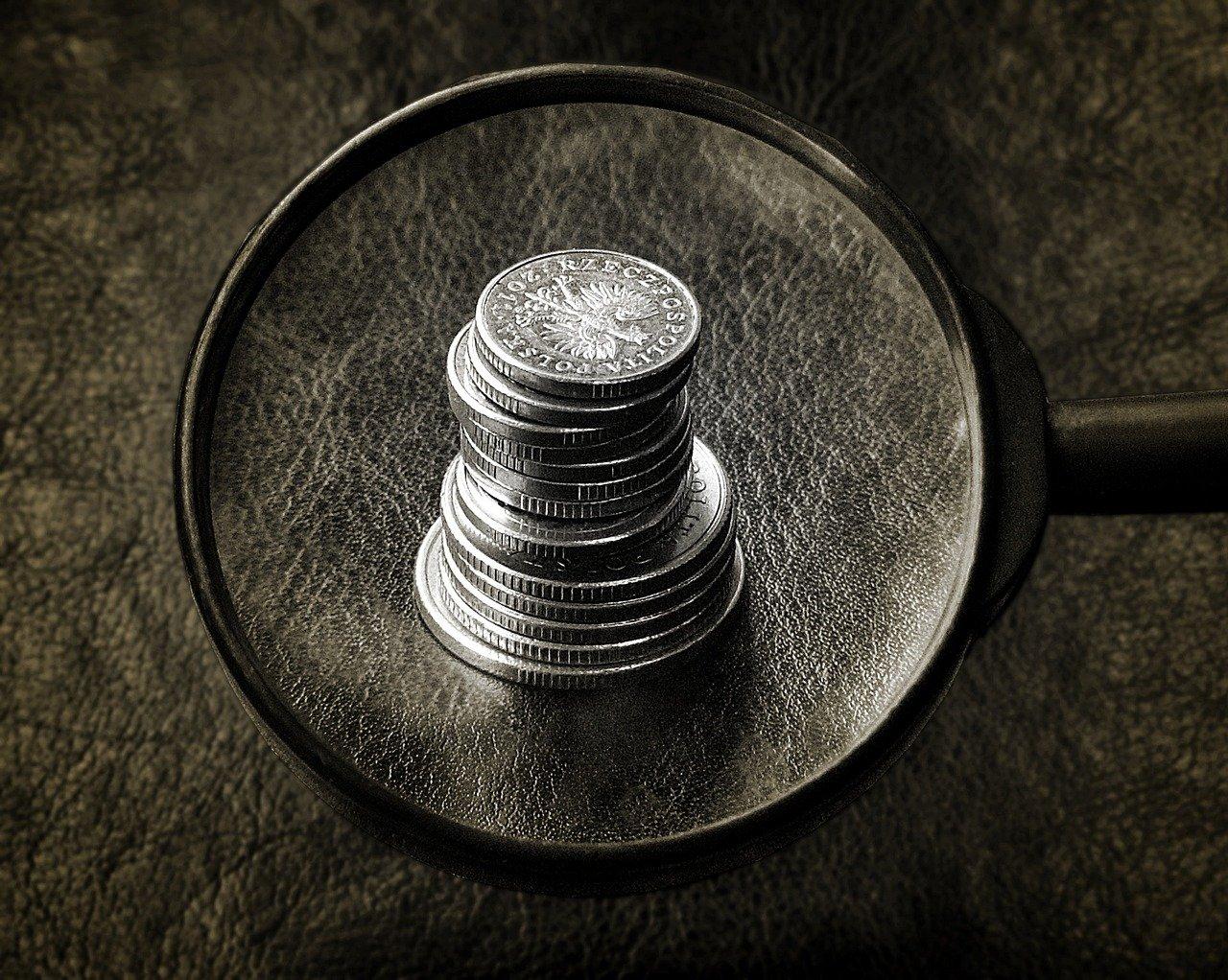 3 фактора, незаметно влияющих на отношение к деньгам