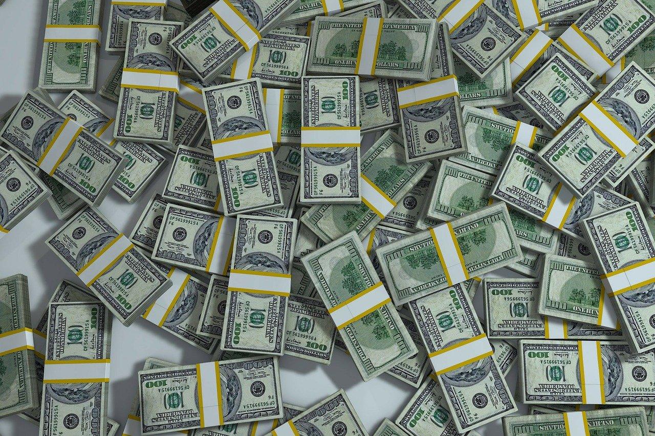 Банковские вклады - что они скрывают?