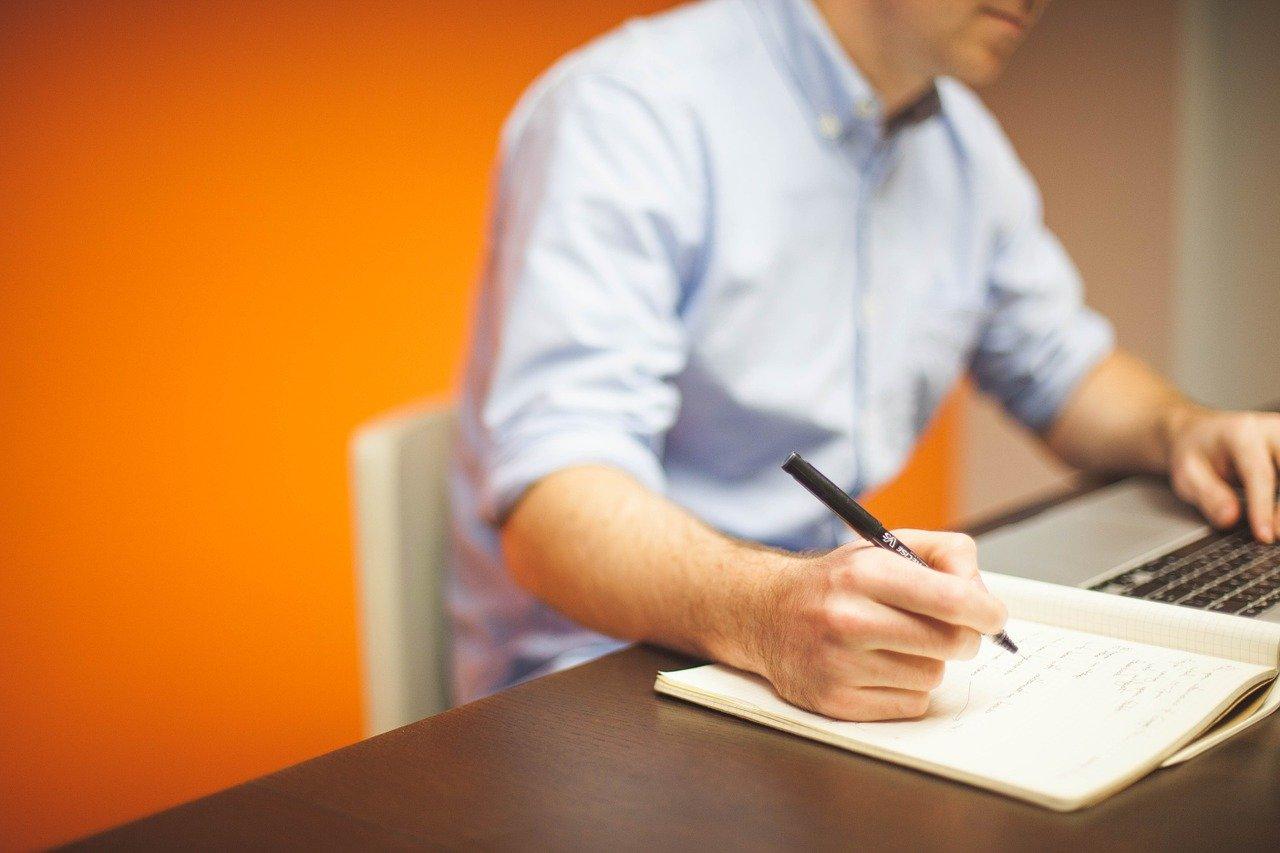Что нужно знать для успешной карьеры - 10 уроков