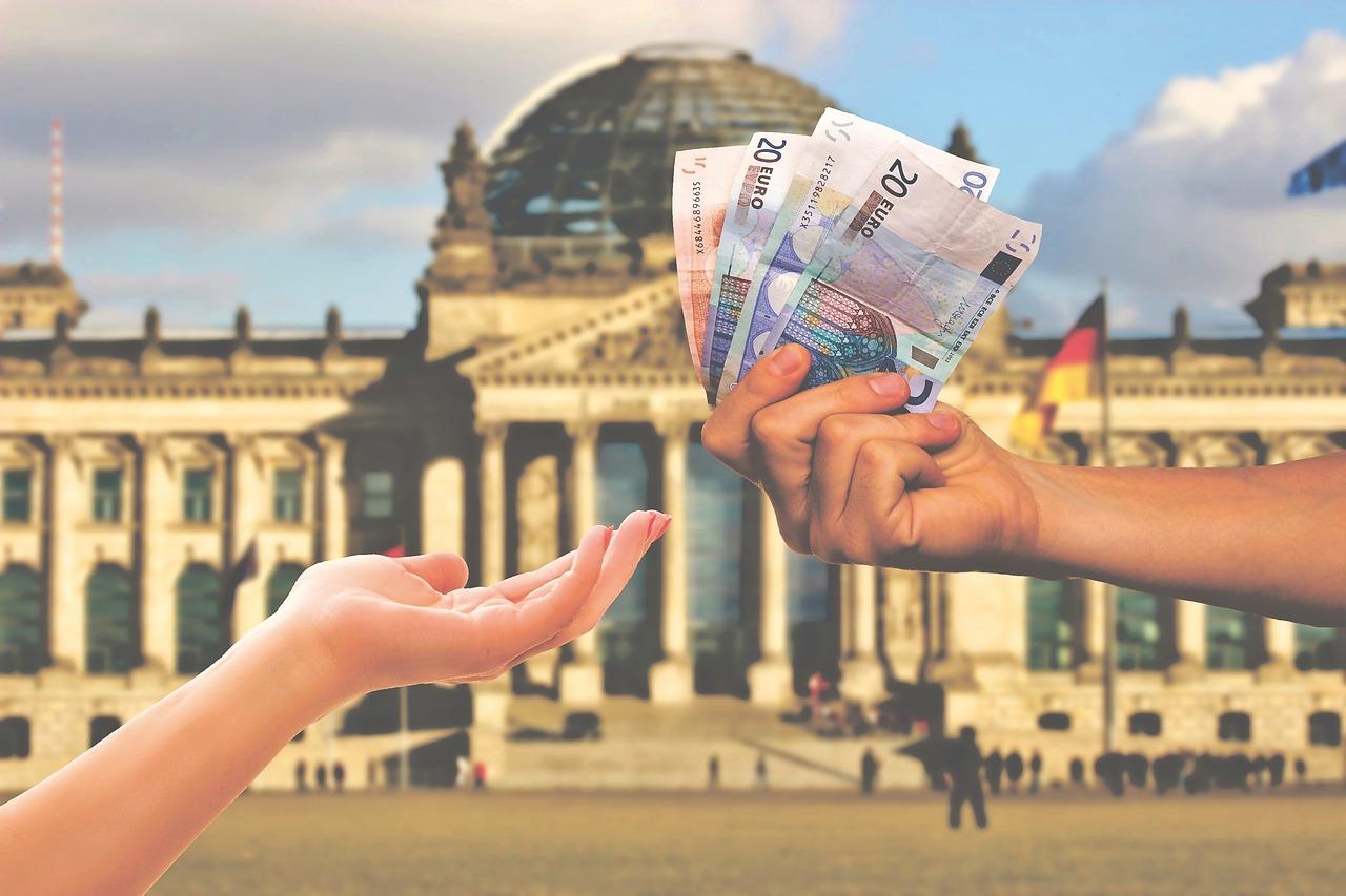 Финансовые советы от философов, которые актуальны и в настоящее время