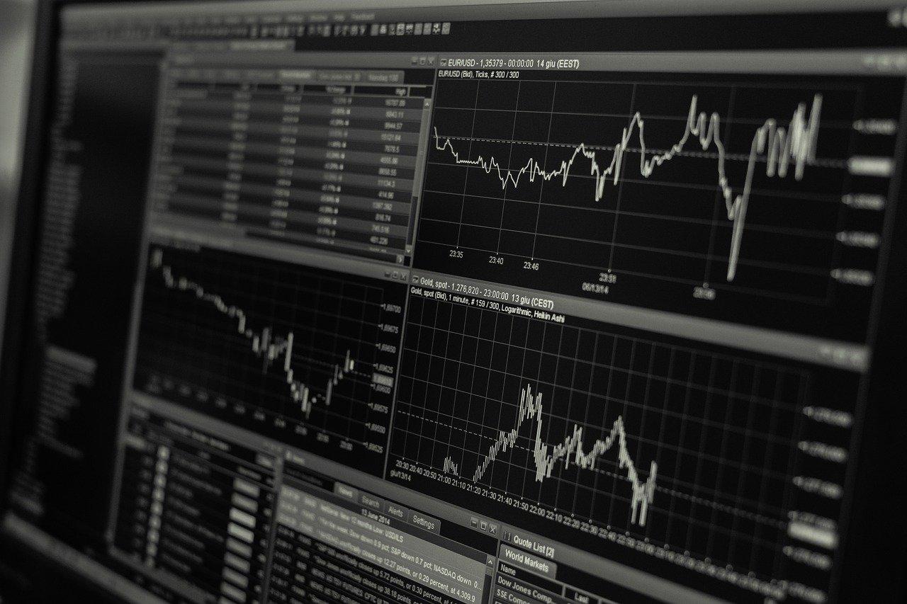 Главные факторы ведущие к потерям денежных средств на биржевых инвестициях
