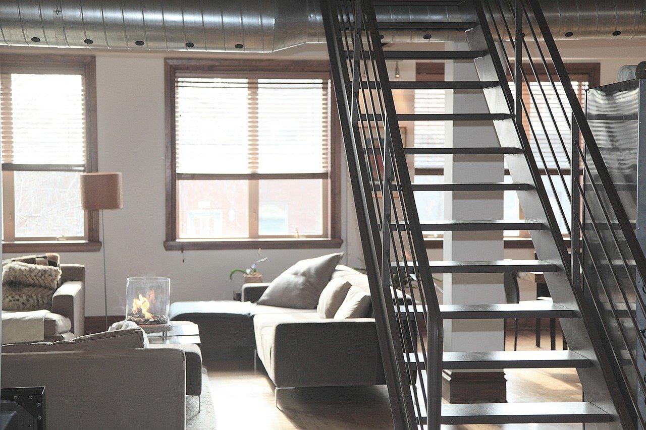 Как накопить на квартиру: план действий