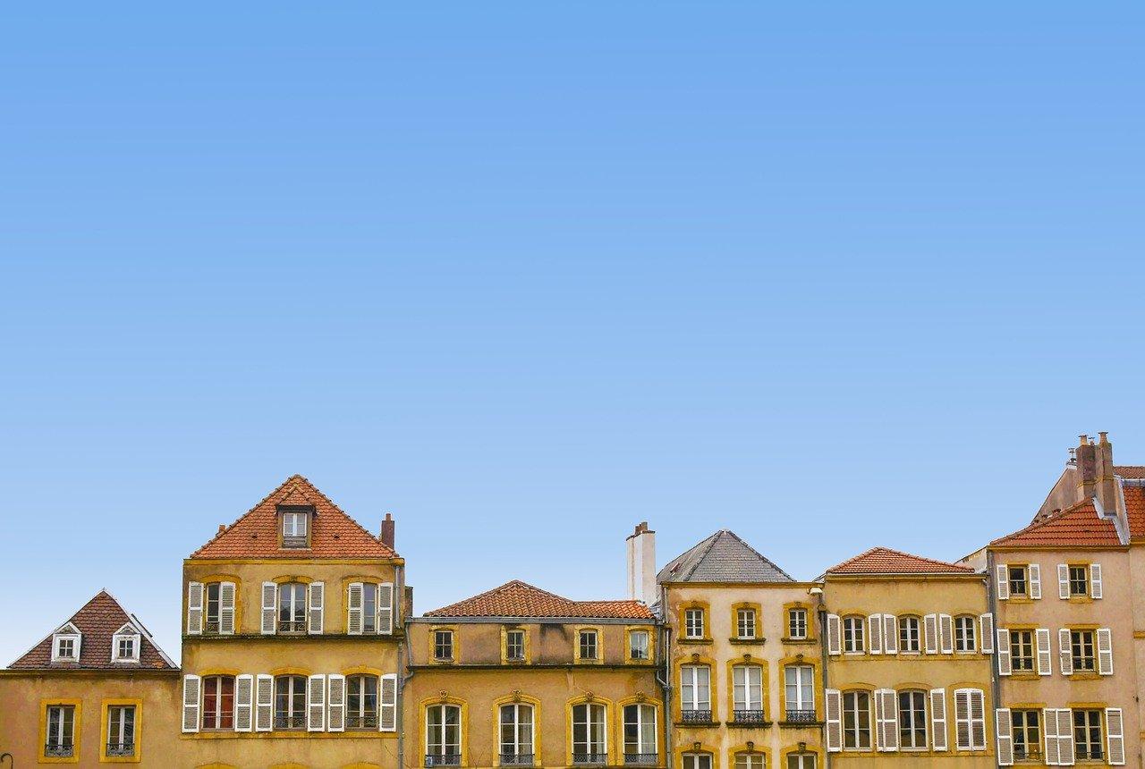 Как поменяется жилищное законодательство в 2021 году