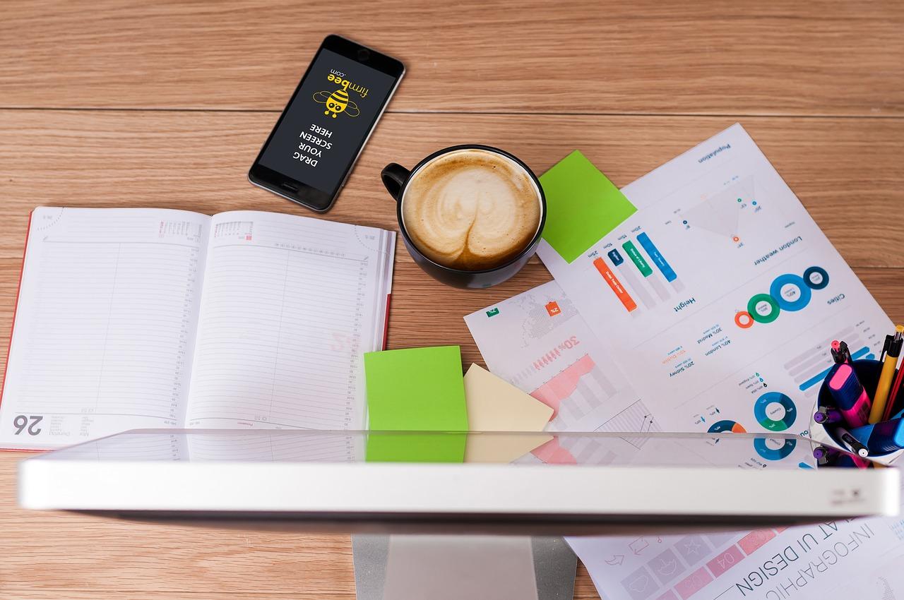 Как ставить финансовые цели правильно?