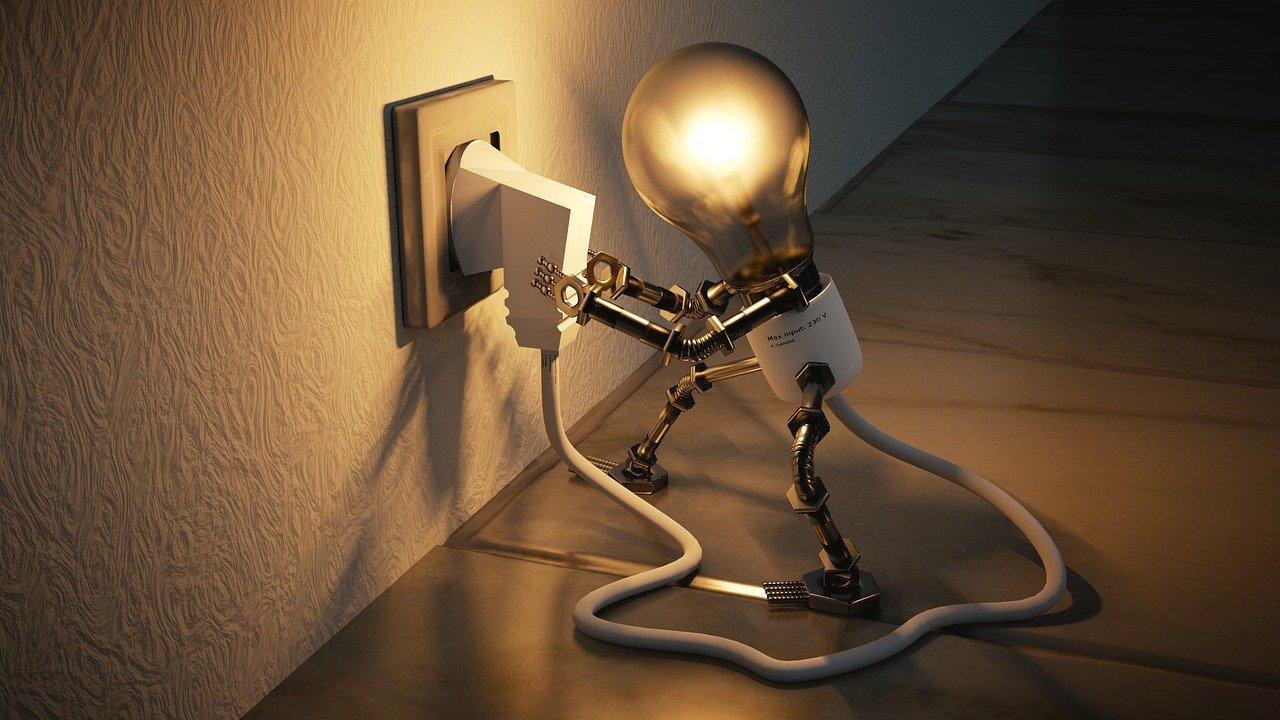 Как уменьшить расход электричества и сэкономить?