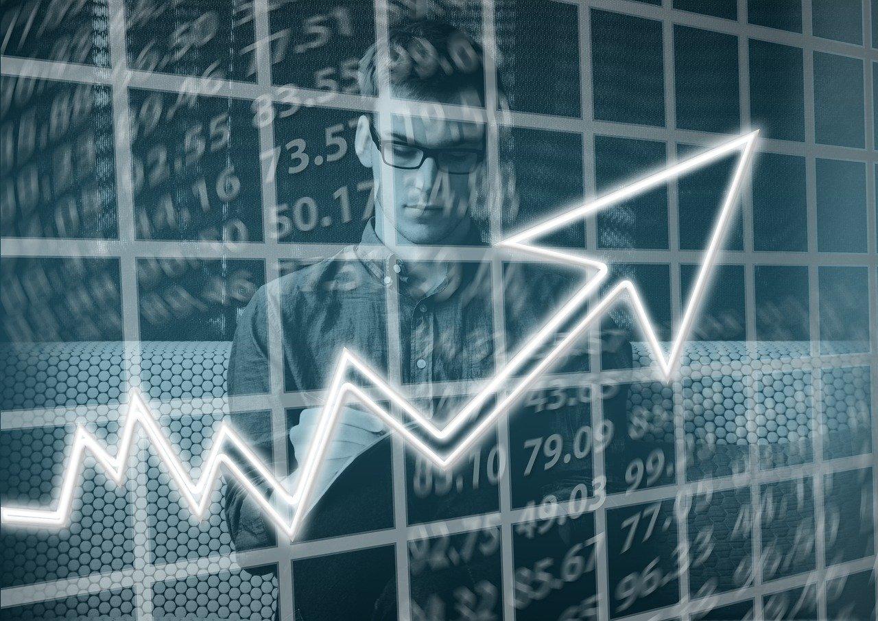 Какие финансовые привычки стоит использовать в 2021 году?