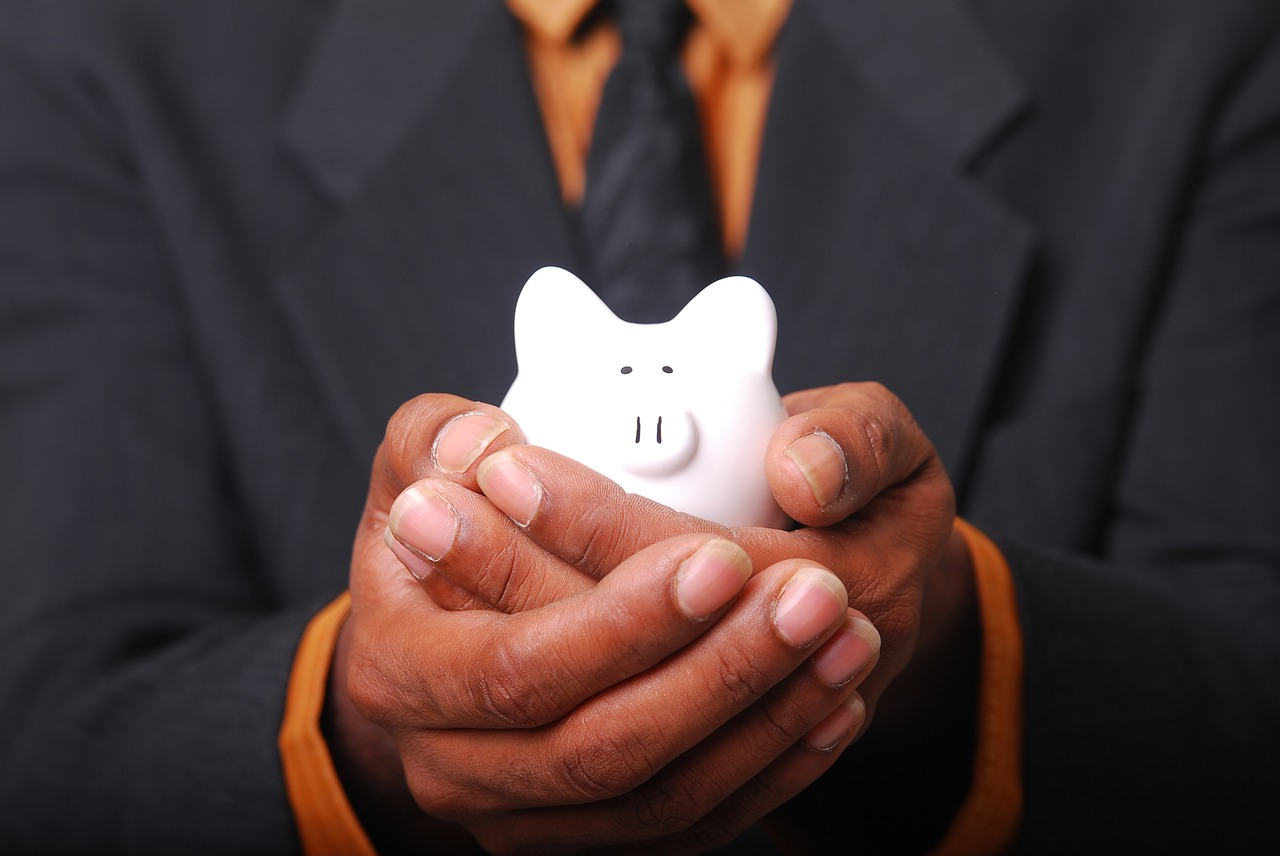 Какие налоговые вычеты могут получить пенсионеры до конца 2020 года