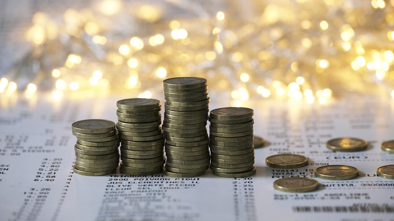 Какой налог по вкладам надо платить с 2021 года