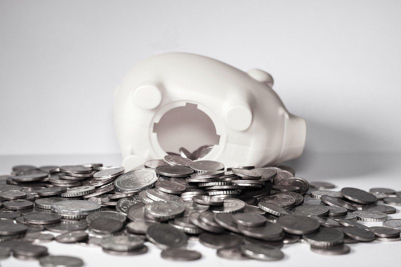 Когда налогом будут облагаться проценты по вкладам, размер которых менее 1 млн