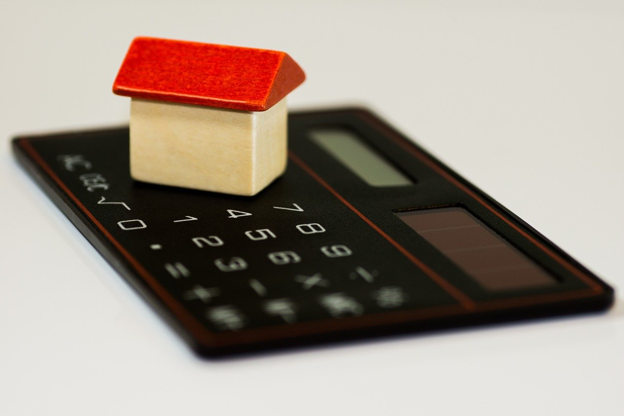 Льготная ипотека: что нужно знать, как её получить?