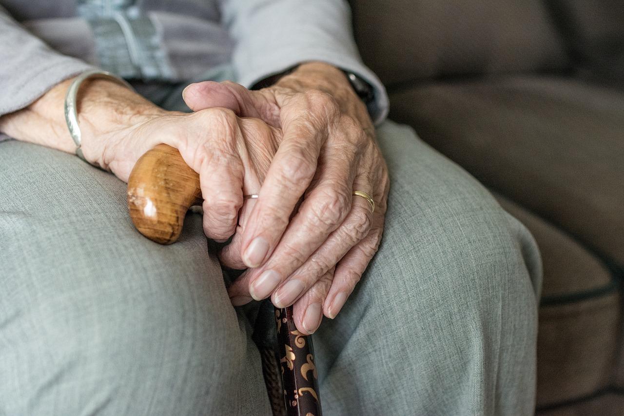 Не все начнут получать пенсию, достигнув пенсионного возраста