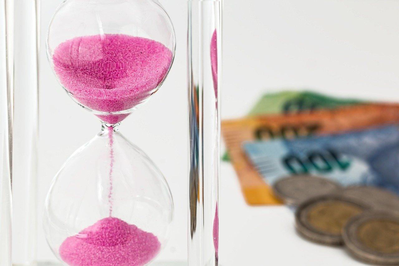 Непостоянство заработка: как вести бюджет