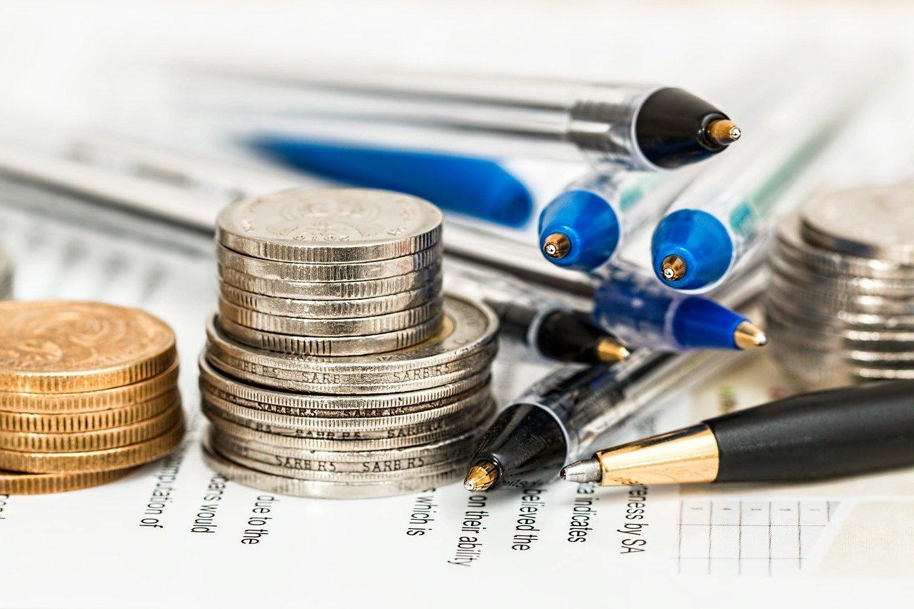 Простые способы сэкономить деньги и ни в чем себе не отказывать