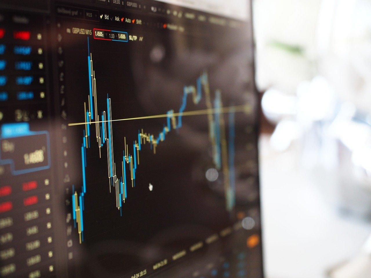 Структура финансового плана
