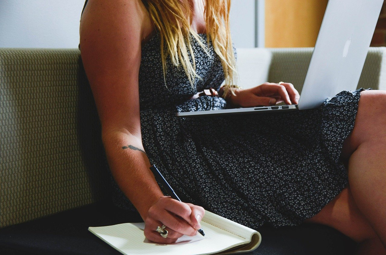 Увольнение - какие требования работодателя можно смело игнорировать