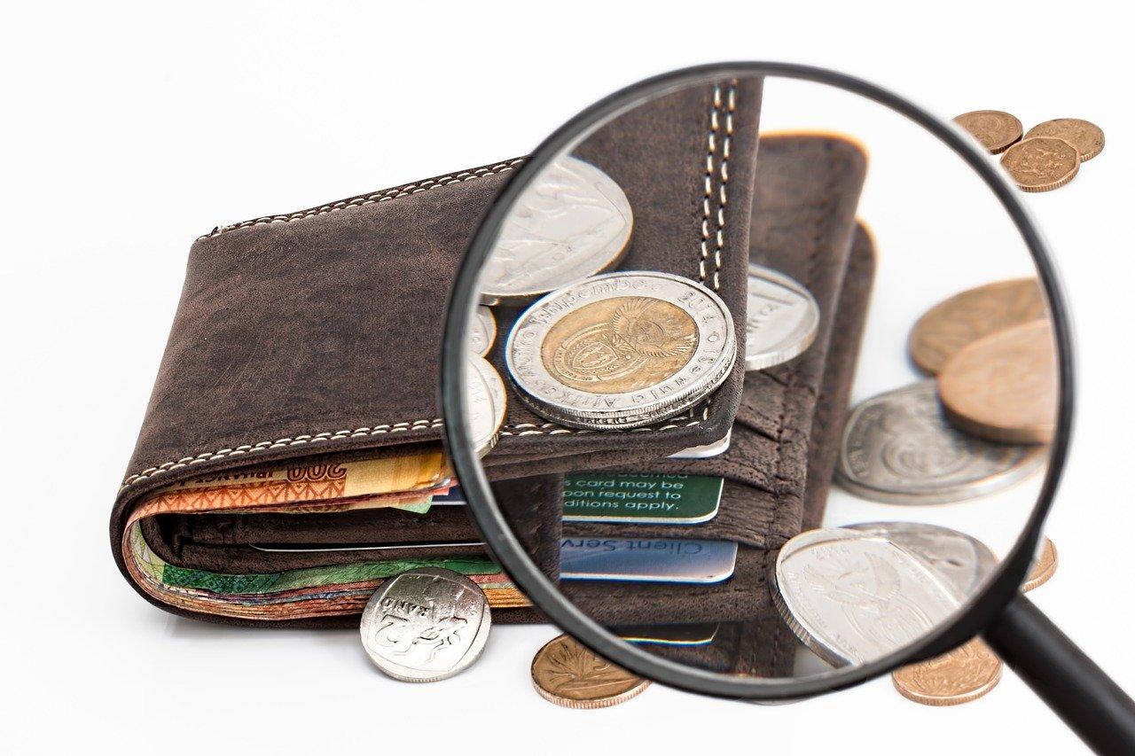 Вещи, за которые покупатель существенно переплачивает